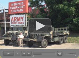 Army vehicles for sale | Army trucks surplus | 6x6 military trucks